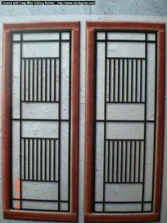 contoh_model_pintu_rumah_besi_teralis_modern