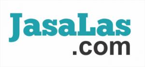Jasalas.com | Jasa Las Palangkaraya
